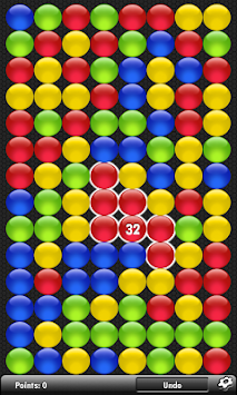 ALL-IN-1 Bubbles Gamebox HD APK