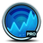 Data Detective - Pro icon