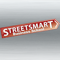 Streetsmart Business School icon