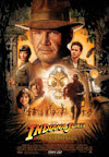 Watch Indiana Jones 2008 Trailer