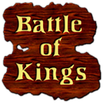Battle of Kings APK Image