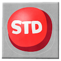 STD Transmitter Free icon