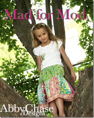 MadforMod10