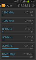 Screenshot of CPU Spy Reborn