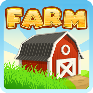 Cover art Farm Story