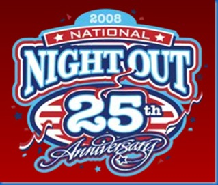 national_night_out