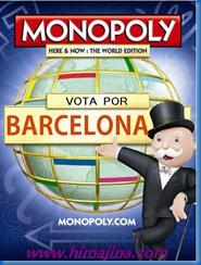 monopoly_bcn1
