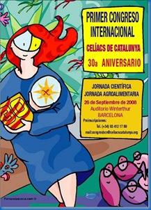 congreso_celiaquia_cas