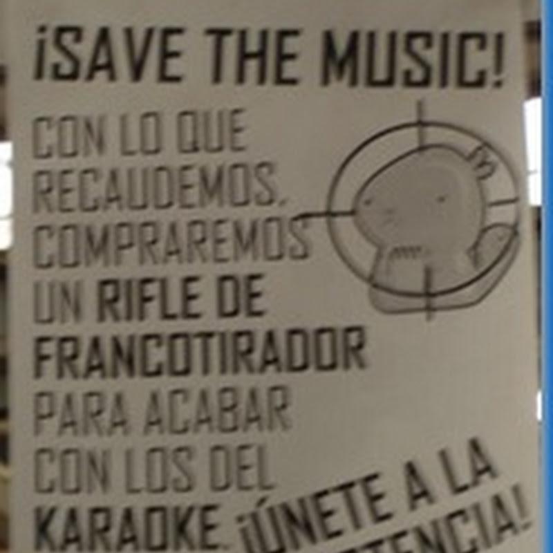 4º Encuentro ex-Alumnos San Pedro Claver
