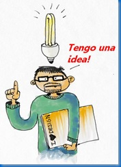 tengo_1_idea