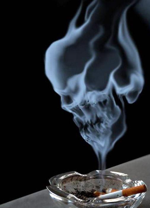 الرسم بالدخان........... 234523ertwer