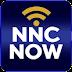 NNCNow Duluth