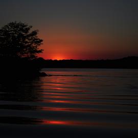by Steve Smith - Landscapes Sunsets & Sunrises