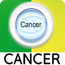 Horoscopo: Signo De Cancer