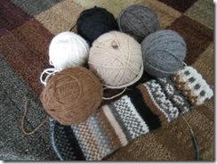 alpaca-stash yarn