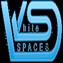 White Spaces Super WiFi icon