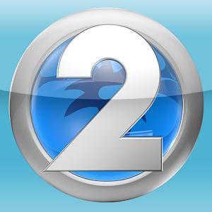 KHON2 News - Honolulu HI News For PC / Windows 7/8/10 / Mac – Free Download