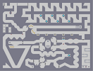 Thumbnail of the map 'Micro Runner'