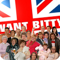 Little Britain Soundboard icon