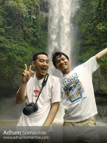 Curug