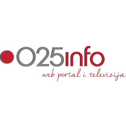 Android aplikacija 025info na Android Srbija