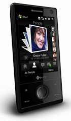 HTC_Diamond_1