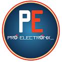 Pro ElectroniX