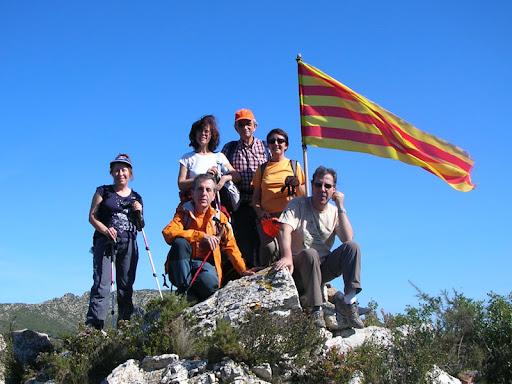 Puig Cabré