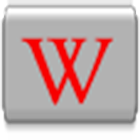 Westcott Mobile Agency icon