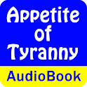 The Appetite of Tyranny icon