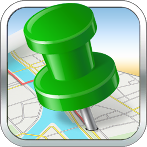 LocaToWeb - Live GPS tracking