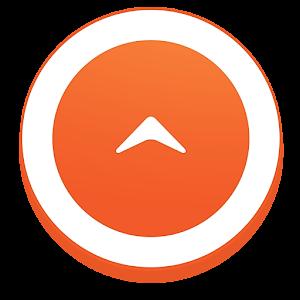 PUK For PC / Windows 7/8/10 / Mac – Free Download