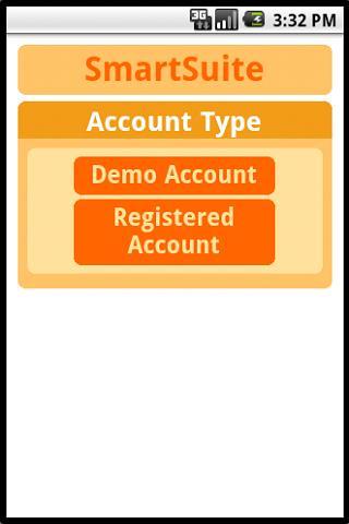 SmartSuite-M