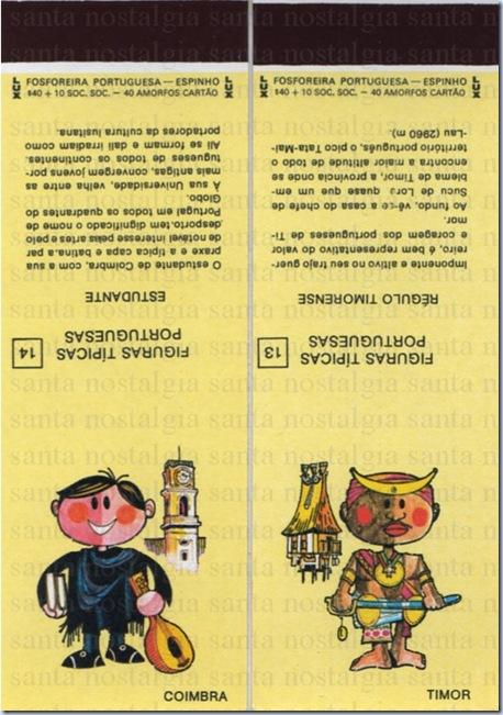 filuminismo figuras tipicas portuguesas_13_14
