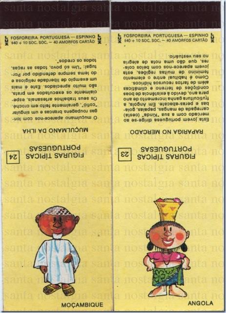 filuminismo figuras tipicas portuguesas_23_24