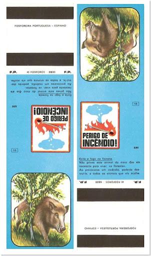 santa nostalgia filuminismo perigo de incendio 11