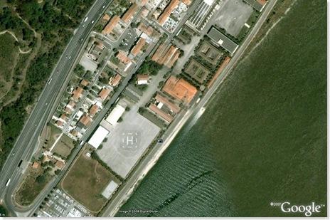escola de alunos marinheiros vila franca