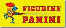 panini_logo