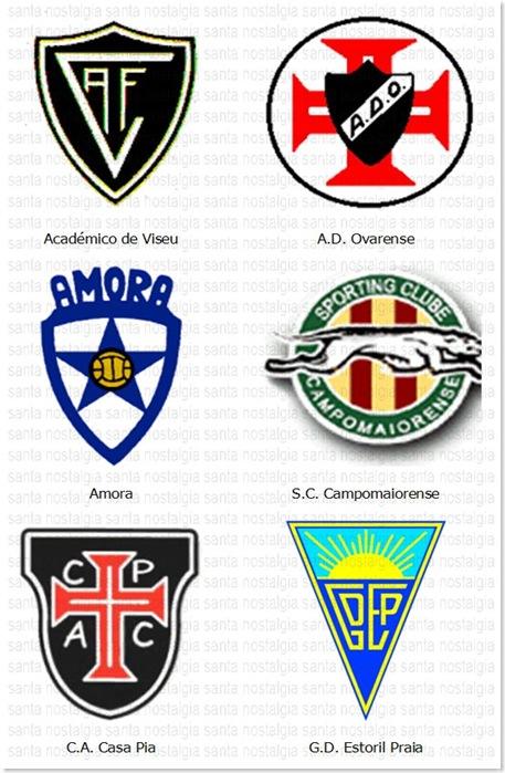 emblemas santa nostalgia conjunto 02