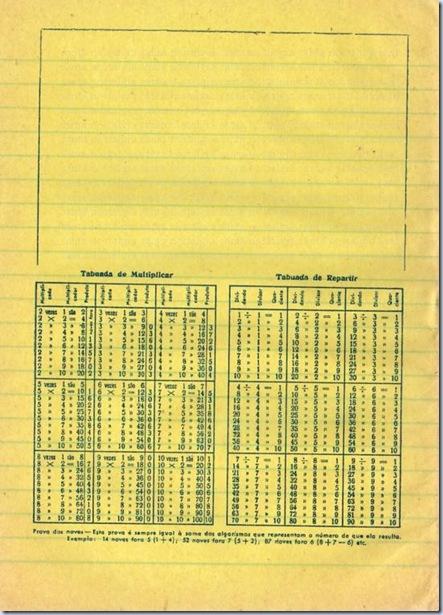 santa nostalgia caderno escolar joao de deus ccapa