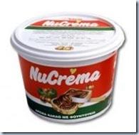 nucrema creme