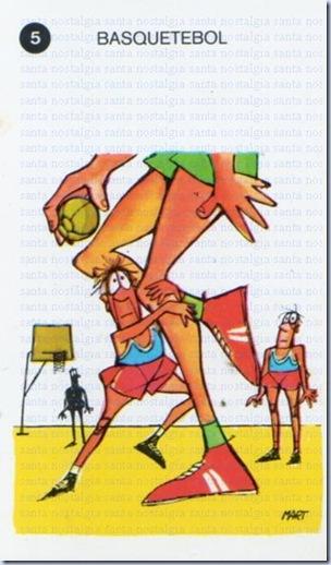 filuminismo humor nas olimpiadas_basquetebol_05