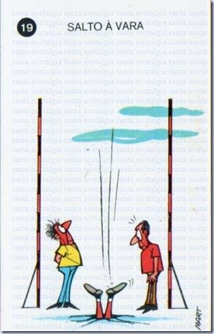 filuminismo humor nas olimpiadas_salto a vara_19