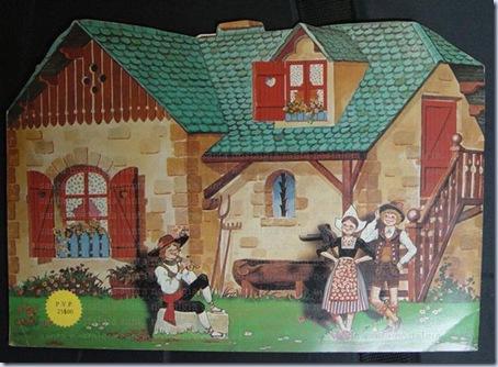 as minhas casinhas santa nostalgia 02