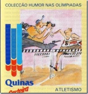 humor nas olimpiadas cid santa nostalgia_04
