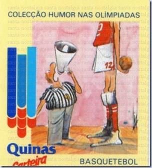 humor nas olimpiadas cid santa nostalgia_08