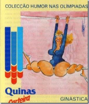 humor nas olimpiadas cid santa nostalgia_15