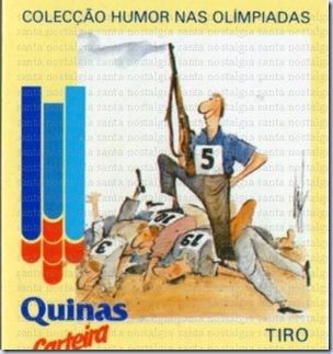 humor nas olimpiadas cid santa nostalgia_23