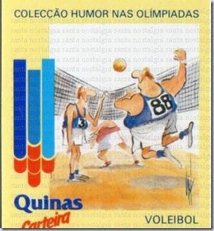 humor nas olimpiadas cid santa nostalgia_25