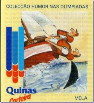 humor nas olimpiadas cid santa nostalgia_28